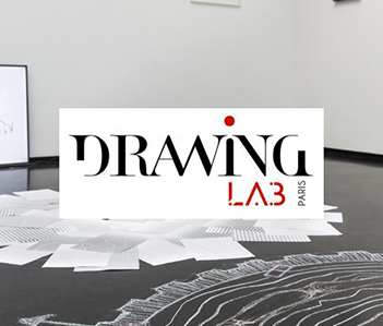 LE DRAWING LAB PARIS